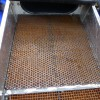 6-inch commercial gold dredge for sale 5