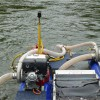 6-inch commercial gold dredge for sale 10