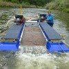 6-inch commercial gold dredge for sale 4