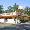 Orleans Store