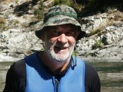 RIP - Dale Carnagey