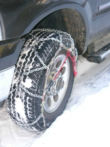 oregon-gold-claims-tire_chains